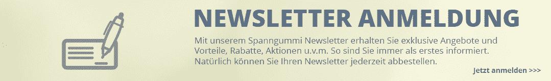 newsletter-spanngummishopdJwc5is5CFIPl